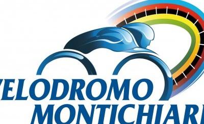 VELODROMO-MONTICHIARI