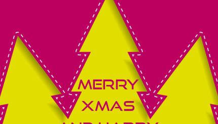 Buon Natale dal Team Alé Cipollini Galassia