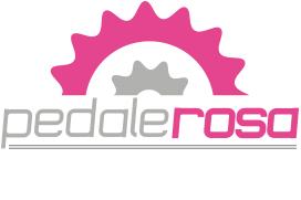 Pedale Rosa