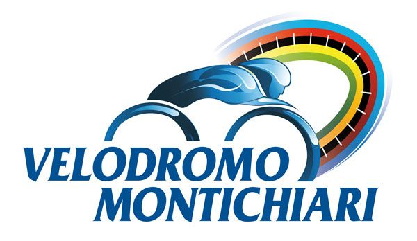Velodromo di Montichiari