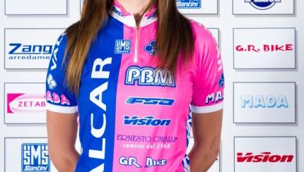 Cretti Claudia