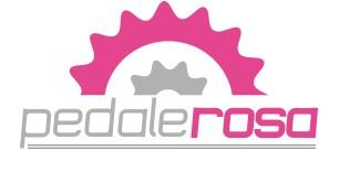 Pedale Rosa (Logo)