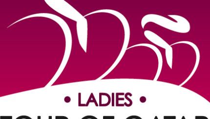 Ladies Tour of Qatar 2014