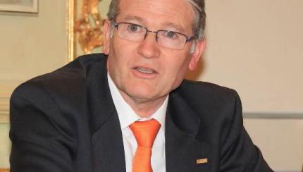 Mario Minervino - (Foto di Flaviano Ossola)