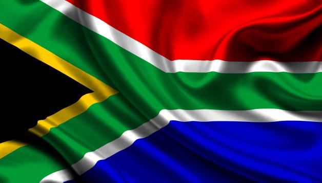 Sud Africa (www.GdeFon.com)