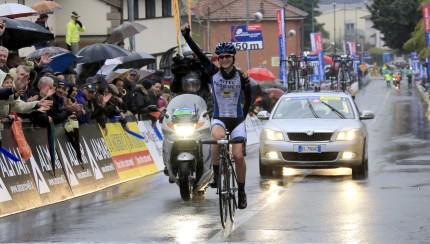 Trofeo Binda 2013 (Foto tratta da www.trofeobinda.com)