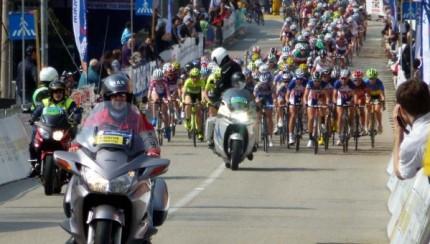 Trofeo Binda