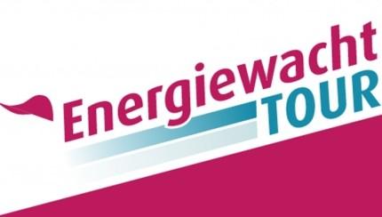Energiewacht Tour