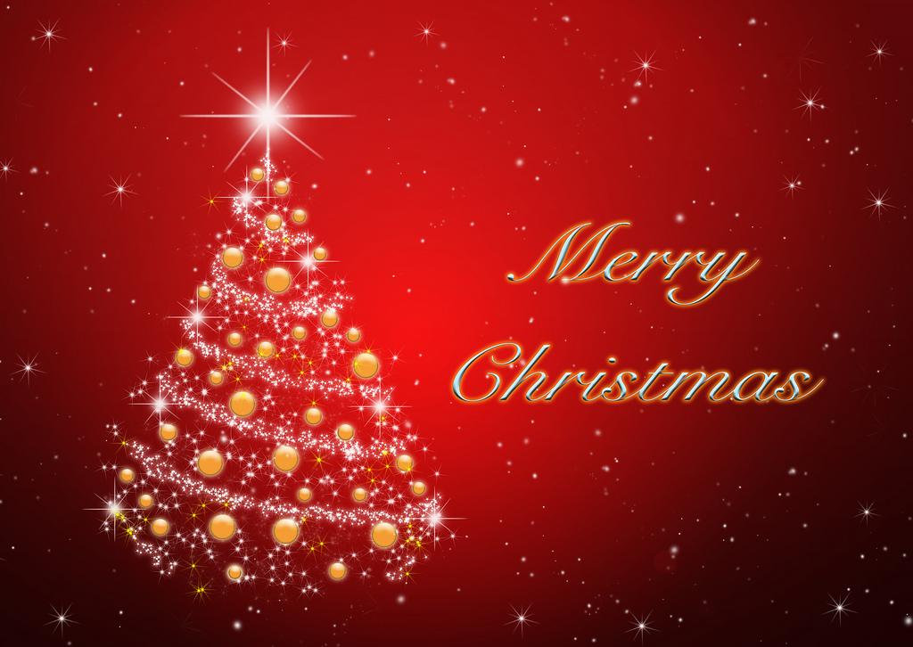 Canzone Di Natale Buon Natale.Pedale Rosa Buon Natale E Felice Anno Nuovo Dal Giro Rosa