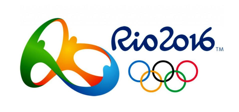 Olimpiadi di Rio de Janeiro 2016