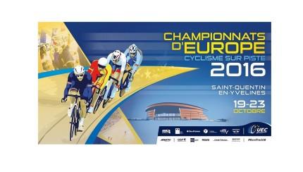 logo-camp-europei-pista