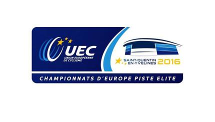 logo-campionato-europeo