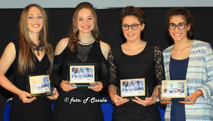 bicitv-awards