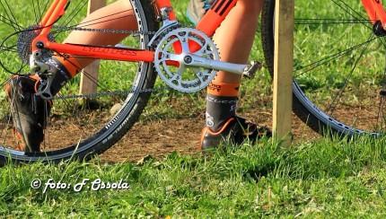 Ciclocross-Foto-OSSOLA
