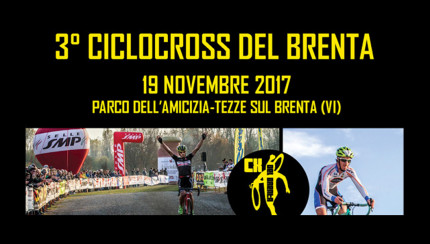 CX Brenta