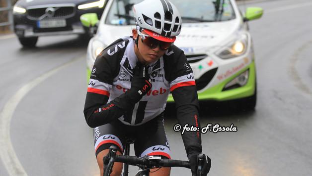 Rivera - Foto OSSOLA