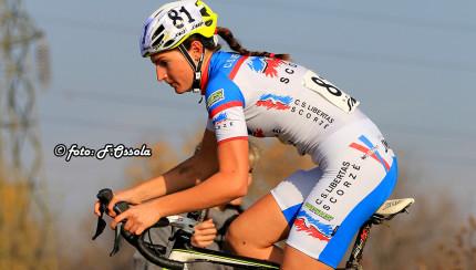 Giovanna-Foto-OSSOLA