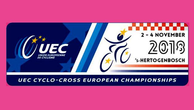 Campionato Europeo CX