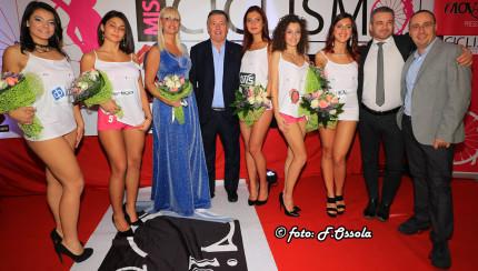 Prefinale - Foto OSSOLA
