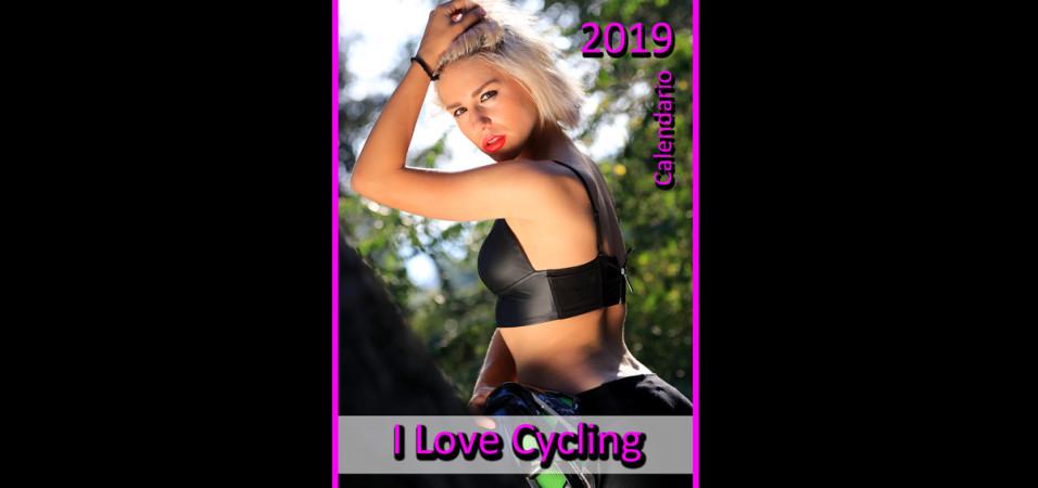 I Love Cycling - Foto OSSOLA