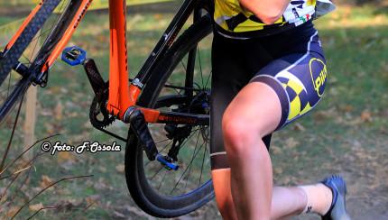 CX - Foto OSSOLA