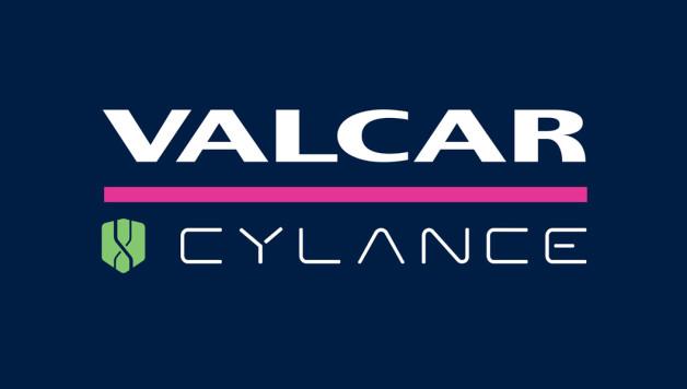 Valcar 2019