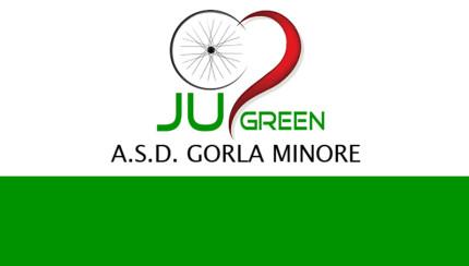 Ju Green