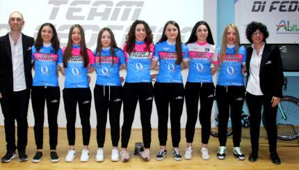Team di Federico