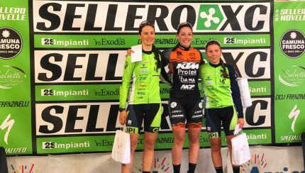 motalli_podio_sellero