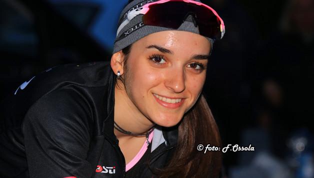 Gasparrini - Foto OSSOLA
