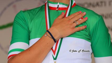 Tricolore - Foto OSSOLA