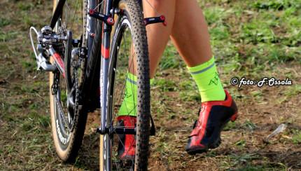Ciclocross-Foto-OSSOLA-628x356