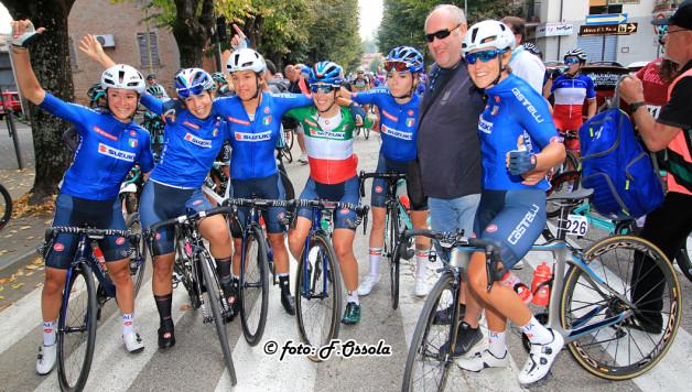 Italia - Foto OSSOLA