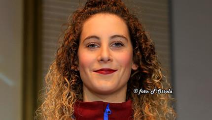 Guazzini - Foto OSSOLA