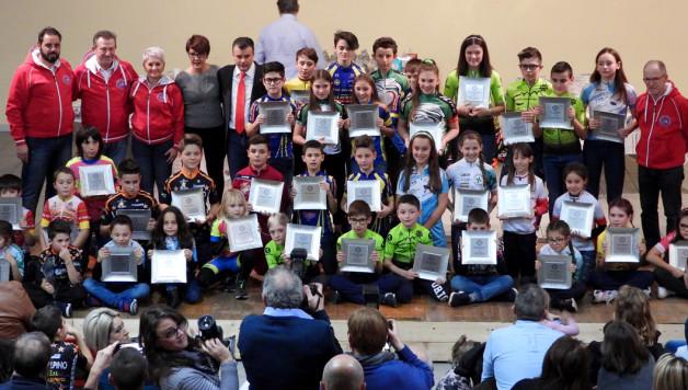 Premiazioni Gorla Minore (3)