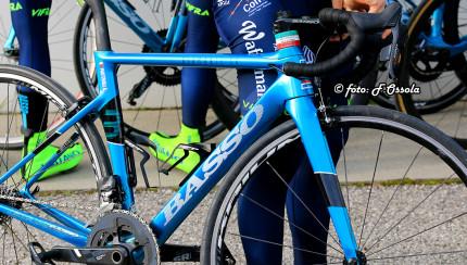 Bicicletta - Foto OSSOLA