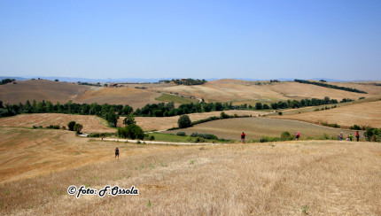 Eroica - Foto OSSOLA